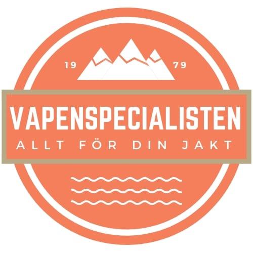 vapenspecialisten.se